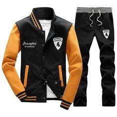 Limited time only! survetement homme... http://www.jeremiahimports.online/products/survetement-homme-2-pieces-jackets-pants-fashion-sweatshirt-men-hoodies-suits-casual-zipper-coats-patchwork-tracksuit-outwear?utm_campaign=social_autopilot&utm_source=pin&utm_medium=pin Free Shipping!