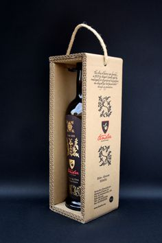 Tendre Premium Olive Oil by Josh Mahaby, via Behance.....amazing....simple... direct and classic....