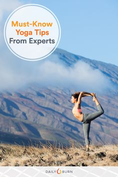 8 Things Experts Wish You Knew About Yoga yoga poses for beginners HAPPY ISLAMIC NEW YEAR PHOTO GALLERY  | I.PINIMG.COM  #EDUCRATSWEB 2020-08-20 i.pinimg.com https://i.pinimg.com/236x/aa/db/df/aadbdfc18503c0d961b7f8e2aa7b3cd1.jpg