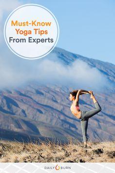 8 Things Experts Wish You Knew About Yoga yoga poses for beginners VISHNU JI HINDU GOD STICKER PHOTO PHOTO GALLERY  | IH1.REDBUBBLE.NET  #EDUCRATSWEB 2020-04-07 ih1.redbubble.net https://ih1.redbubble.net/image.273546177.8343/st,small,507x507-pad,600x600,f8f8f8.u2.jpg