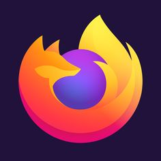 ‎Firefox: Private, Safe Browser on the App Store