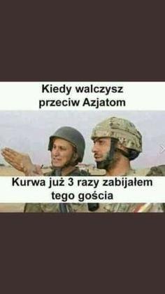 That's True Memes True Memes, Dankest Memes, Funny Memes, Wtf Funny, Funny Cute, Polish Memes, Funny Stories, Best Memes, I Laughed