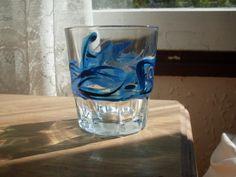 Vassie's Style: Cute shot glass