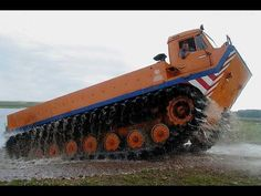 Best SUVs Monsters 2017 HD   4х4   Off Road   Test Drive   4wd Drivers -... Amphibious Vehicle, Driving Test, Military Vehicles, Offroad, Monsters, Tube, Cars, Off Road, Army Vehicles