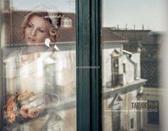 Matrimonio country chic nella provincia di Salerno