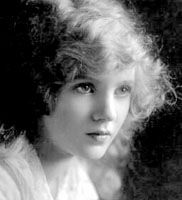 Her first movie for director William Desmond Taylor was Anne of Green Gables (1919). According to her, a romantic relationship developed between them. However, Minter (who had grown up fatherless) said Taylor had reservations from the outset and later curtailed the romance, citing the 30-year difference in their ages.[3] Other people who knew Taylor and Minter said he never reciprocated her feelings.  [edit]Scandal    In 1922, Tay
