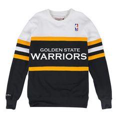 Men's Sweatshirts, Hoodies, Golden State Warriors, Graphic Sweatshirt, Sweet, Sweaters, How To Wear, Shopping, Fashion