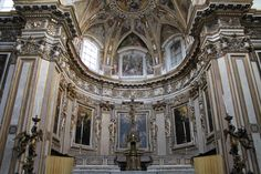 Chiesa dei Santi Apostoli, Naples: See 28 reviews, articles, and 44 photos of Chiesa dei Santi Apostoli, ranked No.151 on TripAdvisor among 470 attractions in Naples.