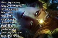 Spiritual Guidance, Spiritual Life, Spiritual Growth, Spiritual Awakening, Spiritual Quotes, Funny Quotes, Life Quotes, Qoutes, Self Healing Quotes
