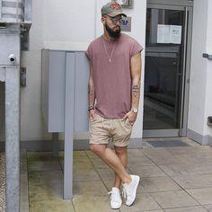 Tendências Masculinas para a Primavera/Verão 2017, moda masculina, sneaker, men style, men street style, tendências masculinas, look masculino, moda para homens,