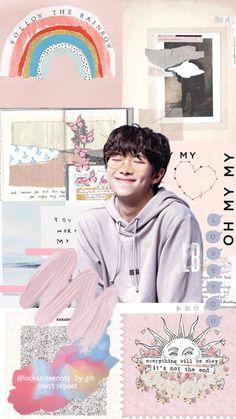 BTS Photos & More - Wallpapers: Namjoon - Wattpad Soft Wallpaper, Iphone Wallpaper, Foto Bts, Namjoon, Rapmon, Seokjin, Kpop Tumblr, Applis Photo, Bts Backgrounds