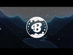 Alan Walker - Alone (DOPEDROP Remix) - YouTube