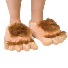 $8.17 (Buy here: https://alitems.com/g/1e8d114494ebda23ff8b16525dc3e8/?i=5&ulp=https%3A%2F%2Fwww.aliexpress.com%2Fitem%2FSlippers-Primitive-Big-Feet-Shape-Winter-House-Shoes-Stylish-Plush-Tote-Home-Slippers-Zapatillas-1124%2F32771102647.html ) Slippers Primitive Big Feet Shape Winter House Shoes Stylish Plush Tote Home Slippers Zapatillas #1124 for just $8.17