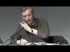 Manipulacion medios de comunicacion. (Sociologo Lopez-Aranguren) - YouTube