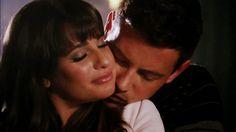 Lea Michele Dianna Agron Kiss | Couples Contest♥- Round 4(VOTING)~Bonus Round Open~ - Glee - Fanpop ...