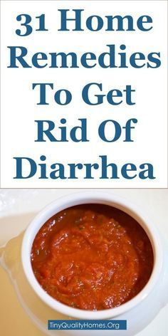 Diarrhea is loose, watery stools that often occurs more than two times a day. Diarrhea could lead to dehydration as the body often lose a lot of fluids and Diarrhea In Kids, Diarrhea Remedies For Toddlers, Get Rid Of Diarrhea, Diarrhea Food, How To Cure Diarrhea, Foods To Help Diarrhea, What Causes Diarrhea, Cramp Remedies, Natural Remedies