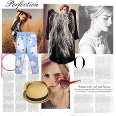 outdoor003 by doris1990 on Polyvore