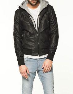 BambooPavilion Mens Cole Swindell Music Band Sport Black Hoodie Sweatshirt Jacket Pullover Tops