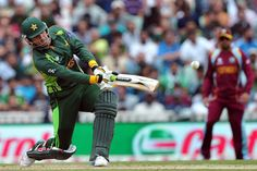 7 Unique records in 2013 - another golden Year of Pakistan Cricket   PakistanTribe