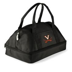 University of Virginia Cavaliers Casserole Tote