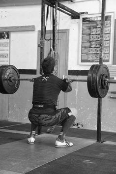 Entrenamientos | Entreno Cruzado Gym Equipment, Sports, Trainers, Palms, Training, Exercises, Majorca, Hs Sports, Excercise
