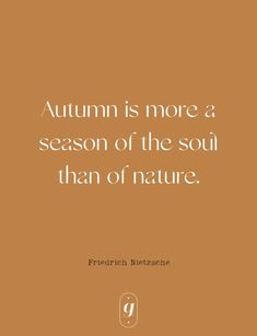 fall inspiration // fall aesthetic // fall quotes Pretty Letters, Motivational Quotes, Inspirational Quotes, Friedrich Nietzsche, Autumn Inspiration, Fall Halloween, Lettering, Feelings, Words
