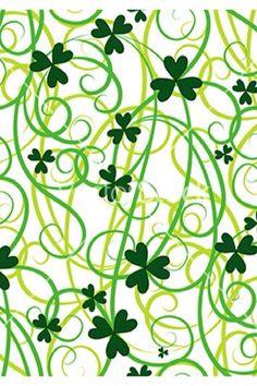 102 Best St Patricks Wallpaper Images On Pinterest