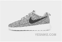 http://www.yesnike.com/big-discount-66-off-the-nike-flyknit-roshe-almost-goes-multi-color-again.html BIG DISCOUNT ! 66% OFF! THE NIKE FLYKNIT ROSHE ALMOST GOES MULTI COLOR AGAIN Only $88.00 , Free Shipping!