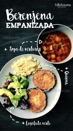 healthy living tips fitness program near me today Raw Food Recipes, Vegetable Recipes, Diet Recipes, Healthy Recipes, Vegetarian Menu, Vegetarian Meatballs, Vegan Dinners, Fit Meals, Daily Meals