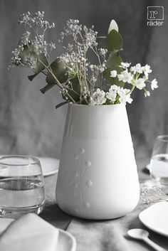 Flowers, Photography, Life, Design, Vase Of Flowers, Home Decoration, Vases, Plants, Homes