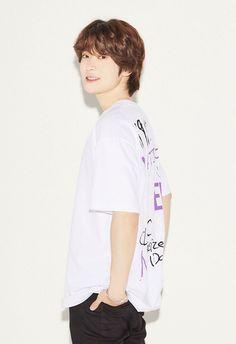 Nct 127, Nct Yuta, Nct Life, Valentines For Boys, Jung Jaehyun, Jaehyun Nct, Kpop Guys, K Idol, Nct Dream