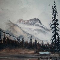 Grandma's Gallery in Anchorage Ak Alaska Arts And Entertainment, Alaska, The Help, Art Gallery, Business, Check, Artist, Painting, Art Museum