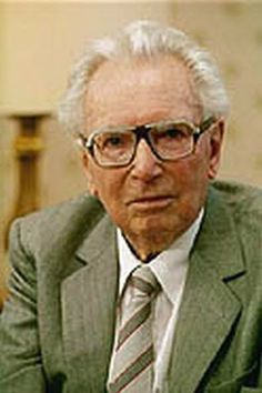 """""""I recommend that the Statue of Liberty be supplemented by a Statue of Responsibility on the west coast."""" -- Viktor E. Frankl"""