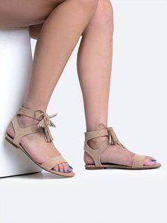 #zooshoo #shoes