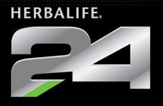 Herbalife 24 Nutrition for the Athlete Herbalife F1, Herbalife Nutrition, Herbalife Quotes, Twin Cities, Healthier You, Peanut Butter Cookies, How To Increase Energy, Marriage Advice, Train Hard
