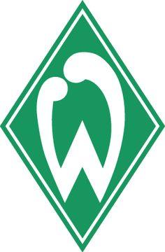 Werder Zeichen