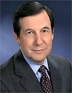 Chris Wallace, host of Fox News Sunday, talks with Brian Kilmeade about David Axelrod, the Presidential race, and his father, Mike Wallace.