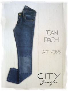Jean Pach Art. 143515 Jeans, Art, Fashion, Fall Winter 2014, Seasons, Art Background, Moda, Fashion Styles, Kunst