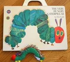 Learning tools, crafts, and other ideas all about butterflies for little ones.