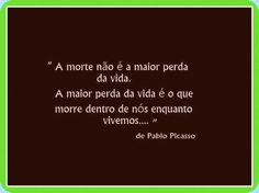 Quote 55