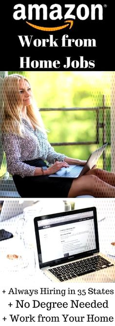 #incomehomehomeextra #legitimate #amazon #hustle #ideas #apply #extra #jobs #from #side #home #make #cash #work #and Work... Amazon Jobs At Home, Amazon Work From Home, Work From Home Jobs, Job Work, Job S, How To Tie Shoes, Find Amazon, Customer Service, How To Apply