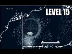 Lunar Mission Level 15 Walkthrough / Playthrough Video.  #indiangamenerd #lunarmission #game #games #mobilegame #mobilegames #android #androidgame #androidgames #androidgaming #mobilegaming #gaming #walkthroughvideos #walkthrough #playthroughvideos #playthrough