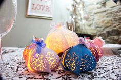 moroccan party favors - Google Search