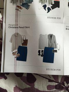 https://www.stitchfix.com/referral/3170639  Margaret M  Christiana pencil skirt