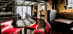 Bar profile | Bloc party: Patten brothers open Chop Bloc in Chelmsford, Essex