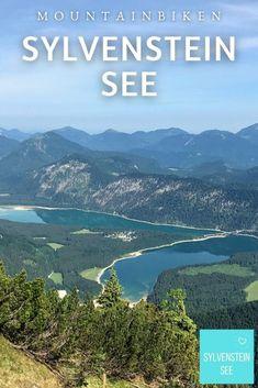 Travel Destinations, Outdoor, Mountains, Schmidt, Life, Group, Board, Europe, Ski Trips