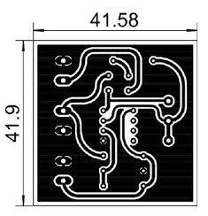 Pre amplificador de microfone com lm358! lm3582 em #Circuitos por Valter Hugo Susa, Audio Amplifier, Electronics Projects, Layout, Roasts, Kitchen, Log Projects, Stuff Stuff, Circuits