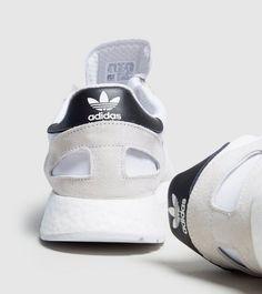 3d3edefa34db64 adidas Originals I-5923 Boost White Adidas Originals