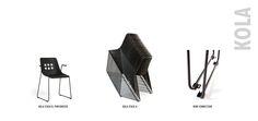 Modern Interior, Architects, Hair Accessories, Tools, Inspiration, Design, Biblical Inspiration, Instruments