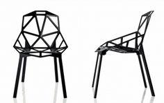 215zł Krzesło Ażur / Chari Azur http://internum.pl/p/201/6632/krzeslo-azur